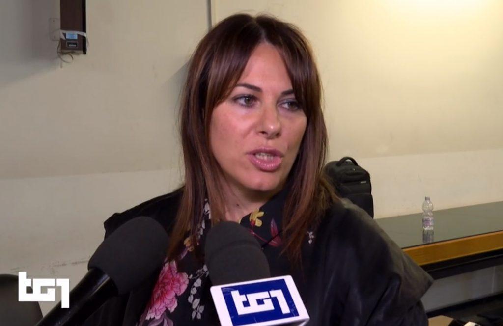 Caso Cucchi, la legale del carabiniere sestolese: «Basta condanne mediatiche, Alessio Di Bernardo è innocente»