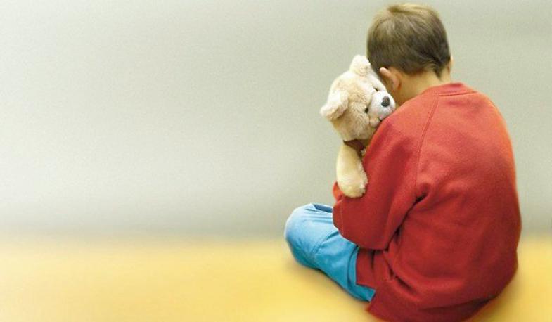 Isernia, autismo e iperattività: il Comune in campo a sostegno dei minori