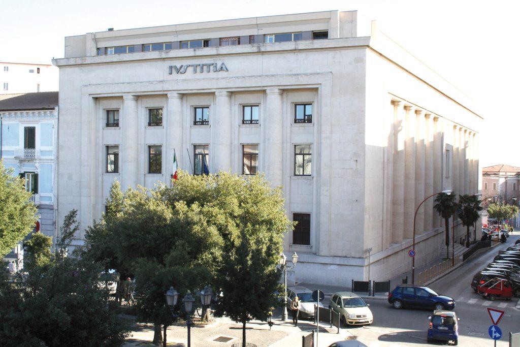 Presunto stupro a Campobasso, chiesto l'incidente probatorio