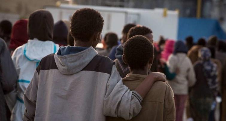 Bojano, botte e minacce ai minori ospiti nei centri d'accoglienza