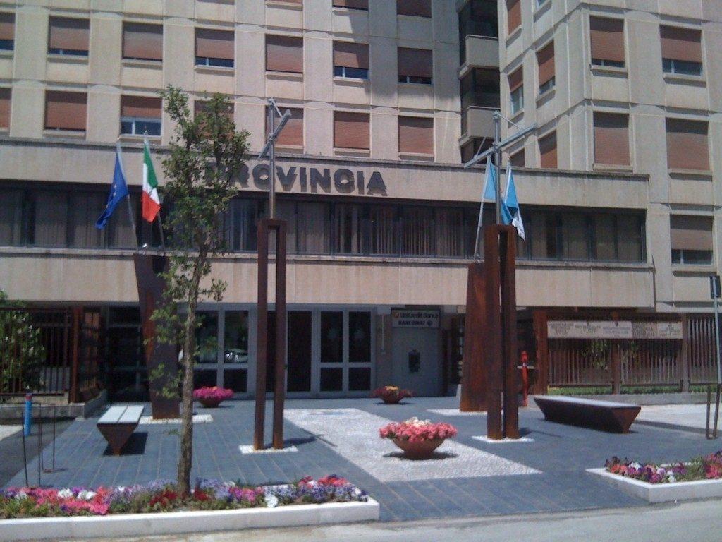 Isernia, il centrodestra trova la quadra: una sola lista alle provinciali