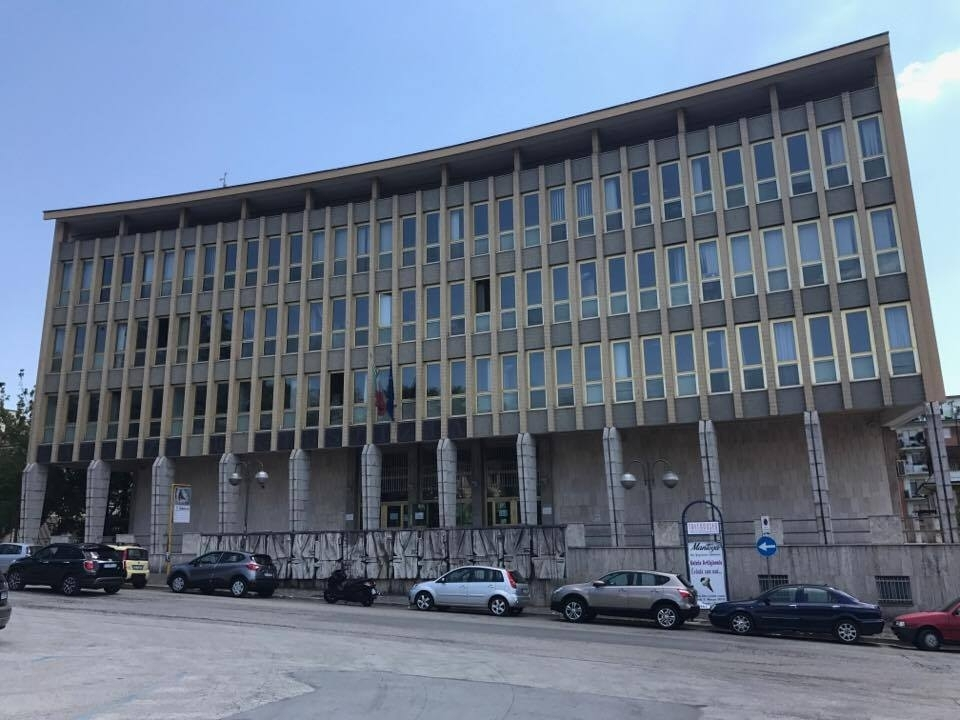 Pettoranello di Molise, sospeso dal sindaco: il giudice reintegra il tecnico comunale