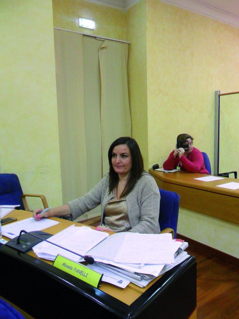 Fanelli: l'aeroporto di Foggia un investimento per il Molise