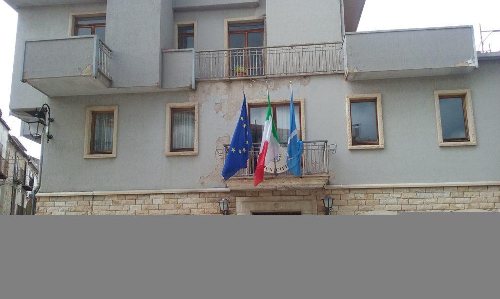 Lucito, il sindaco Marasca nomina una giunta tutta 'rosa'