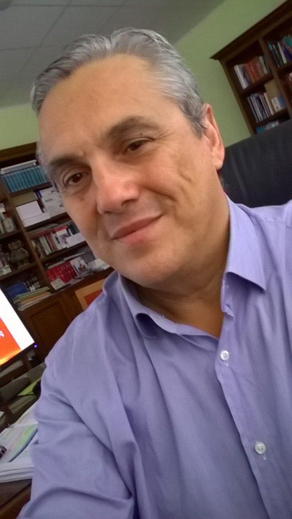 Nuovo Cda a Molise Dati, «professionisti per il rilancio»