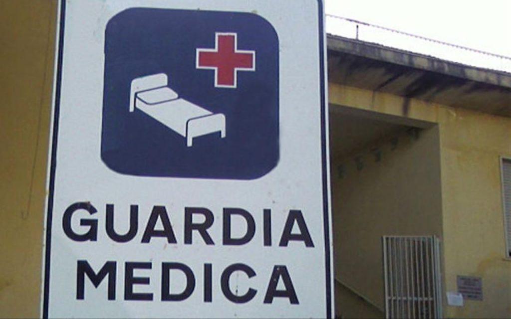 Guardie mediche, l'Ordine di Isernia chiede un tavolo sulle indennità sospese