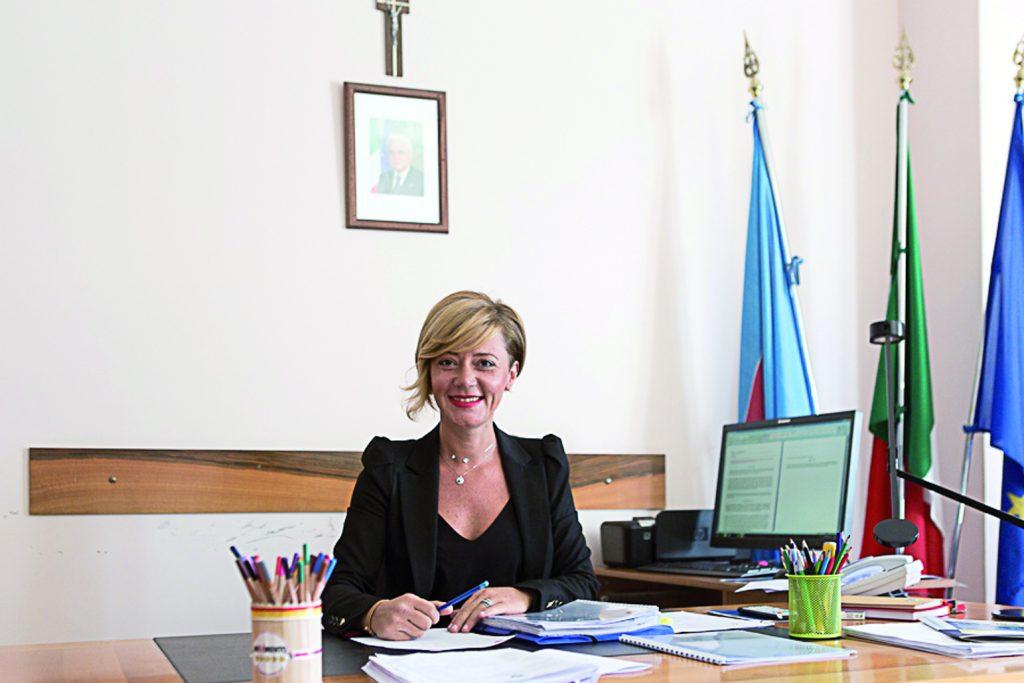 Consiglio delle autonomie locali, l'organo di consultazione tra Regione e Comuni