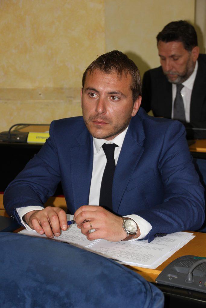 Il governo dà il via libera alla Zes Adriatica