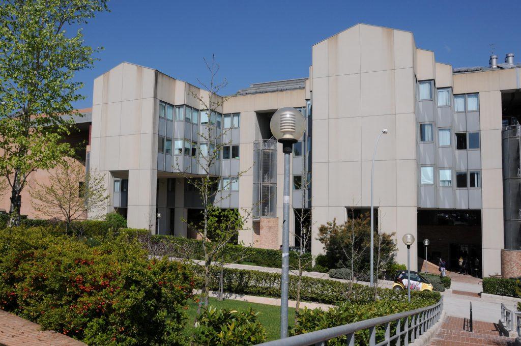 Dottorati di ricerca Unimol, le domande di ammissione scadono il 6 settembre