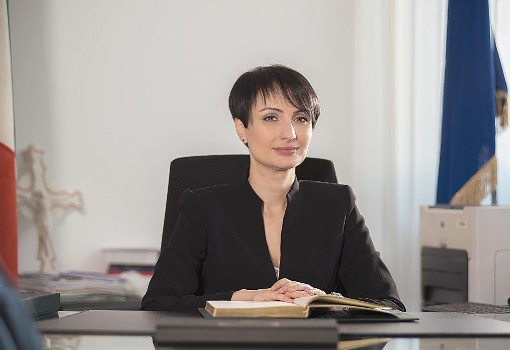 Sabatini direttore al Miur, la Corte dei conti blocca le nomine di Bussetti