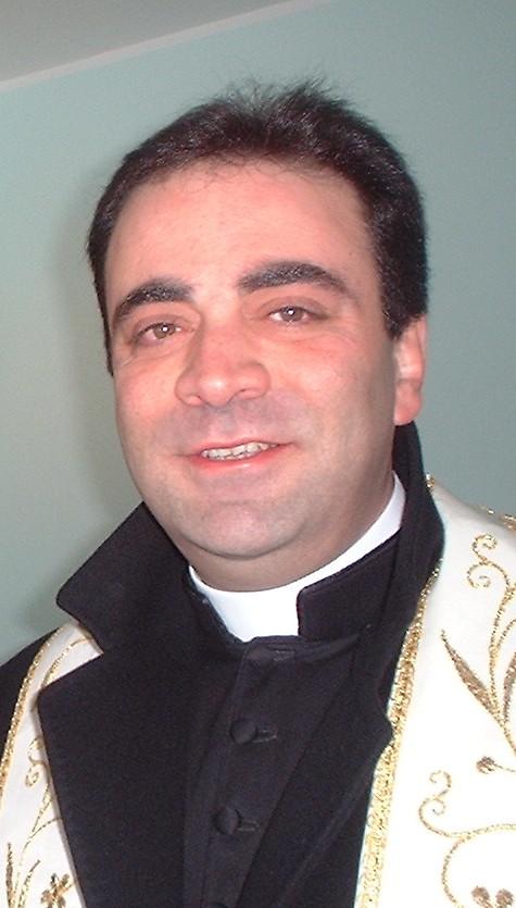 Bojano, don Giovanni rivela: «Bregantini mi ha chiesto obbedienza»