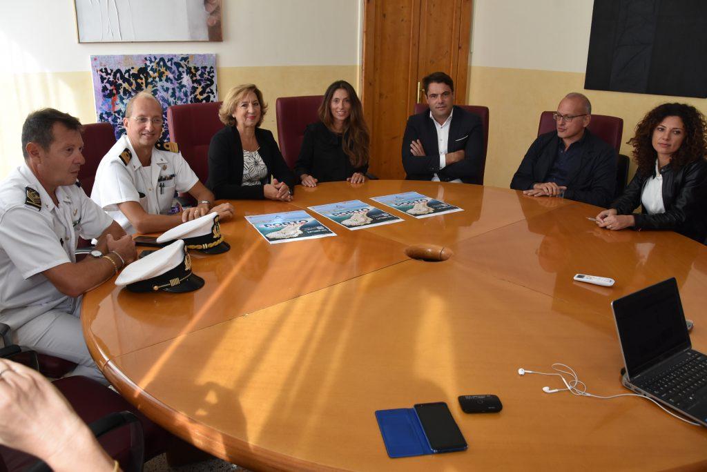 Porto di Termoli, la Colaci chiede alla Regione la gestione delle aree