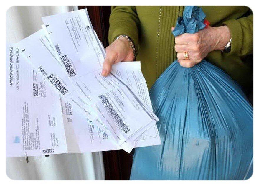 Tassa sui rifiuti: Isernia tra i dieci capoluoghi più economici d'Italia