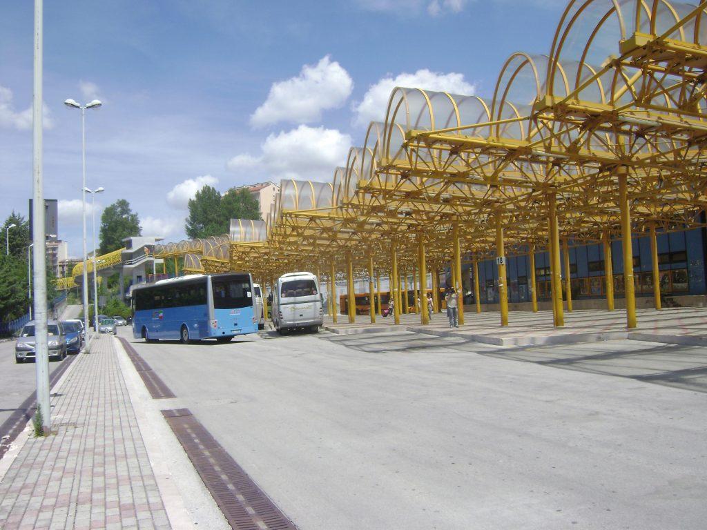 Autisti in ferie forzate e niente corse in bus, Atm condannata: per il giudice è interruzione di pubblico servizio
