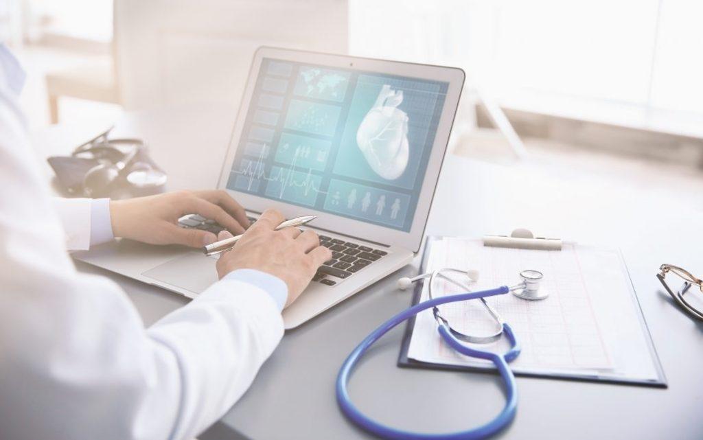 Non solo veleni, la sanità del Molise investe: sbloccati 21 milioni per elettromedicali