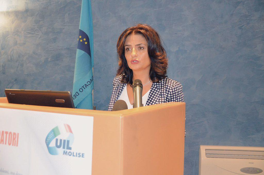 Commissione invalidi ferma, l'ira di Boccardo: Asrem e Regione intervengano