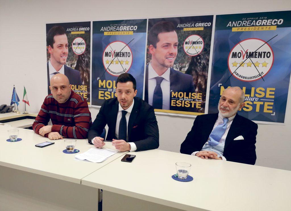 Ortis disapprova senza rancore, anatema dalla Regione: deve dimettersi