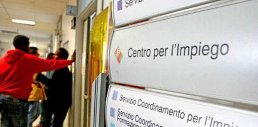 Piano di potenziamento dei Centri per l'Impiego: il Comune di Isernia 'cerca casa'
