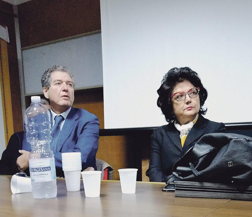 Sanità, Giustini e Grossi tagliano il budget ai privati