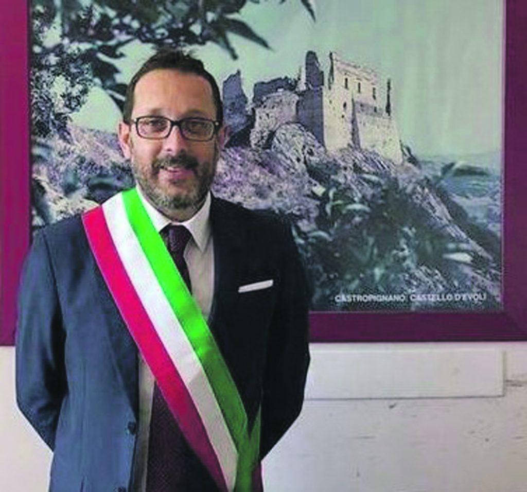 Medico di base contagiato, a Castropignano scatta la quarantena obbligatoria