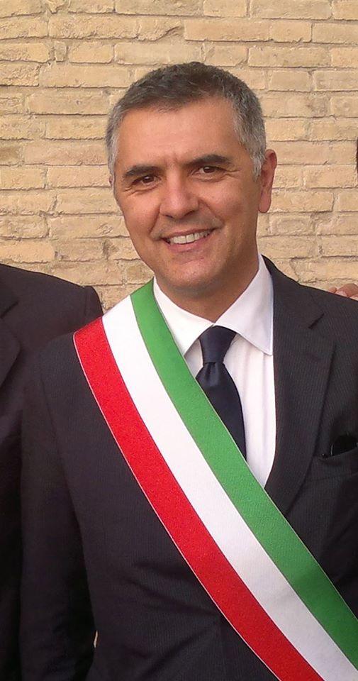 Amministratore di Baranello positivo, isolato pure il sindaco