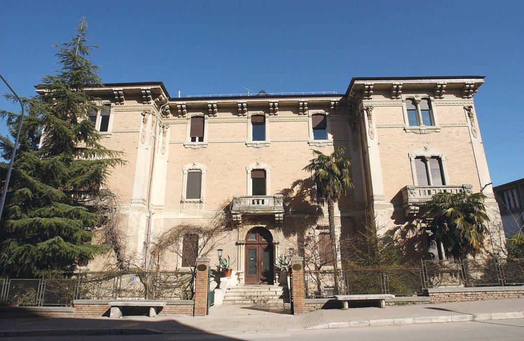 Positivi due amministrativi di Villa Maria: nessun cluster, siamo chiusi da 3 settimane