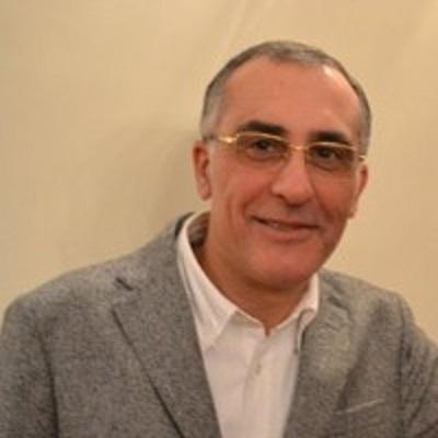 Anestesista preso a pugni a Isernia: «Episodio gravissimo»