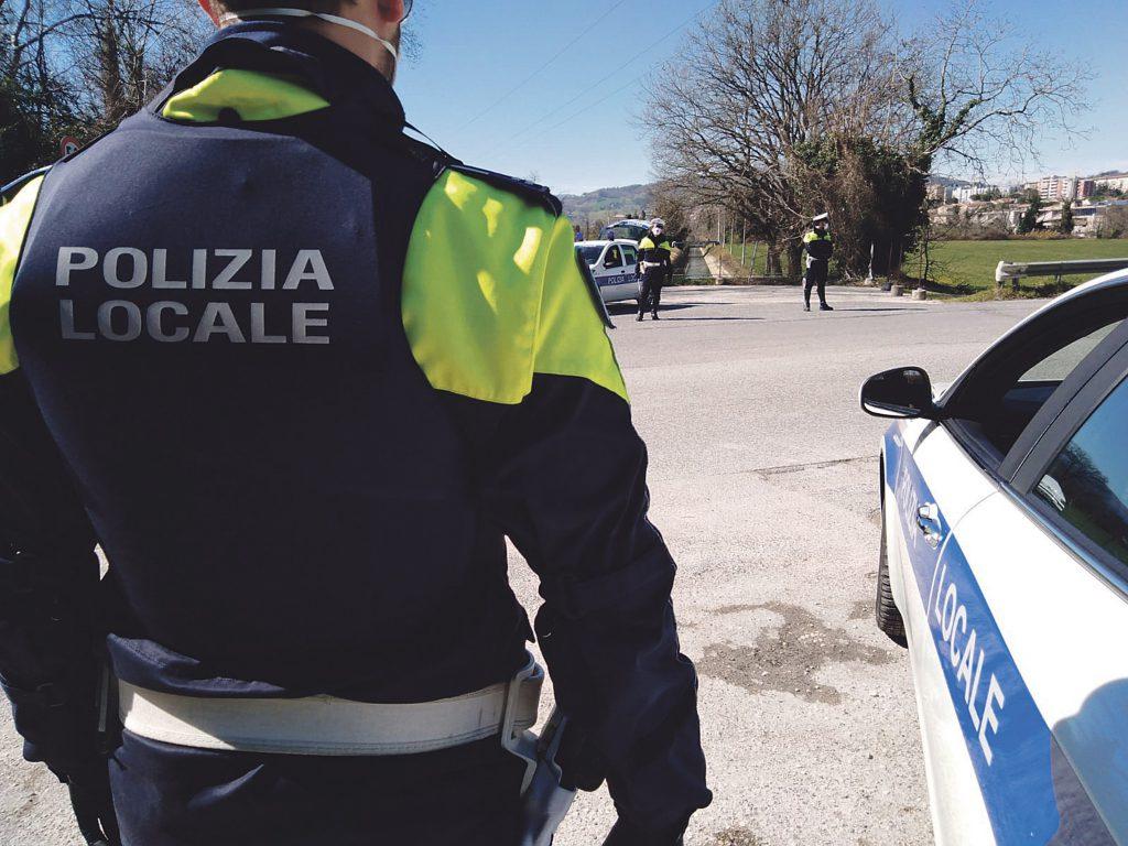 Campobasso, nuova escalation di contagi nella comunità rom: quota 50