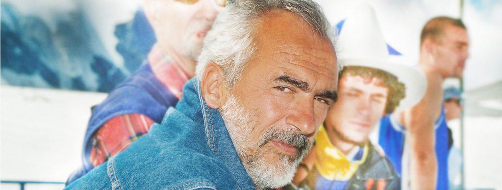 Campobasso, ricordo di Nicola Palladino che si nutrì di sport e vita