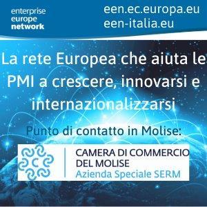 rete europea pmi