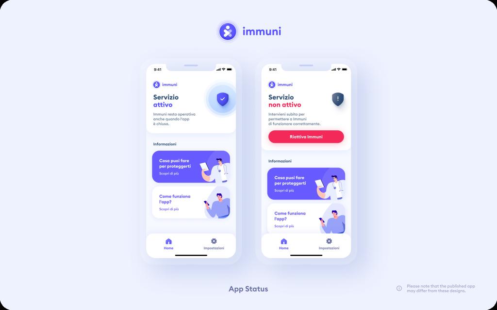 Immuni, l'app è già scaricabile gratis: «È una sicurezza per ognuno di noi»