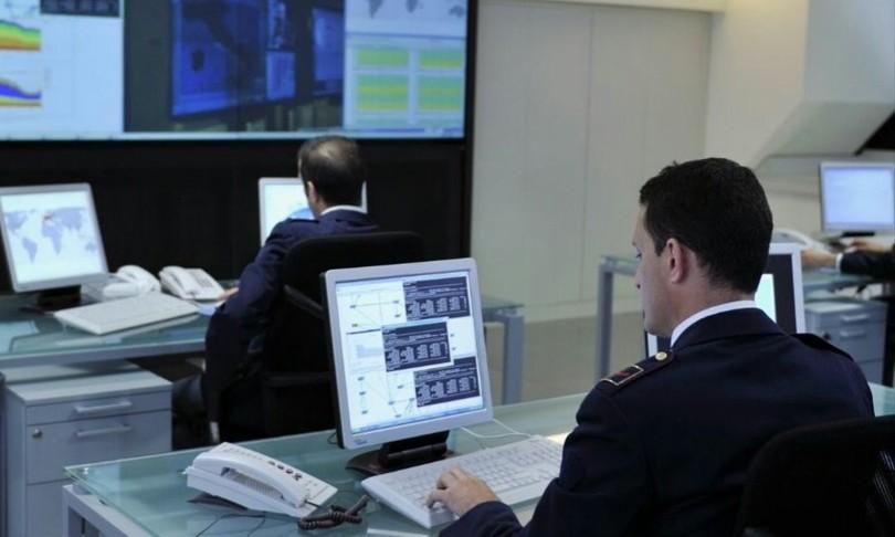 Pedopornografia online, maxi inchiesta a Torino: perquisizioni anche in Molise