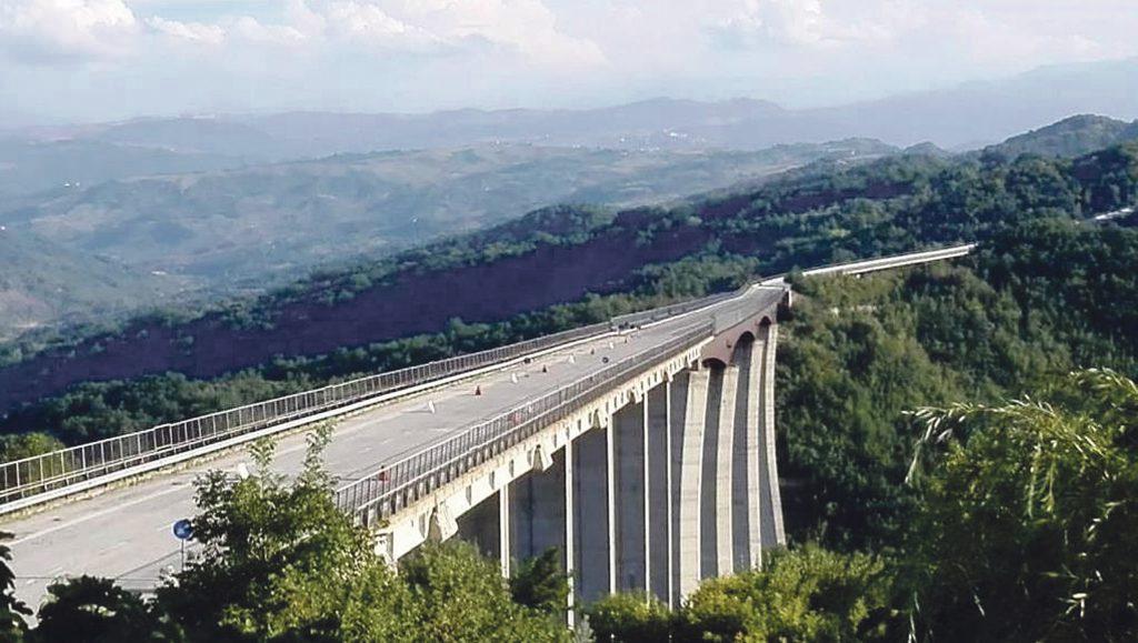 Ponte Sente, i due milioni sufficienti solo per la progettazione