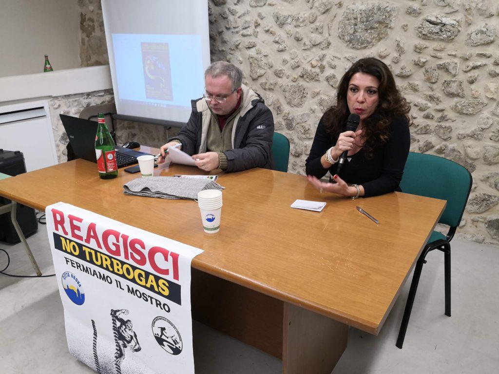 Venafro, Sorbo striglia Costa: non sta facendo il suo dovere