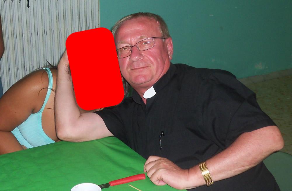 La Cassazione conferma la condanna a don Marino
