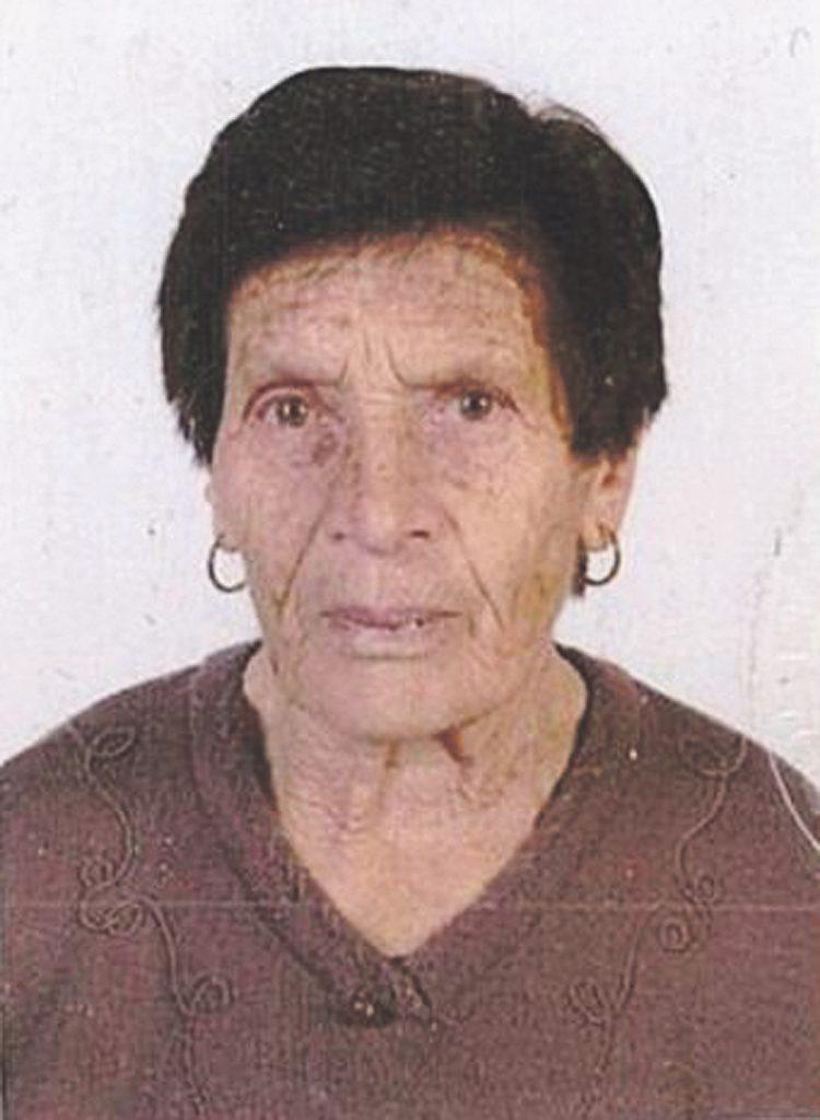 Anziana di Torella sparita nel nulla da due settimane, nessuna traccia dell'82enne