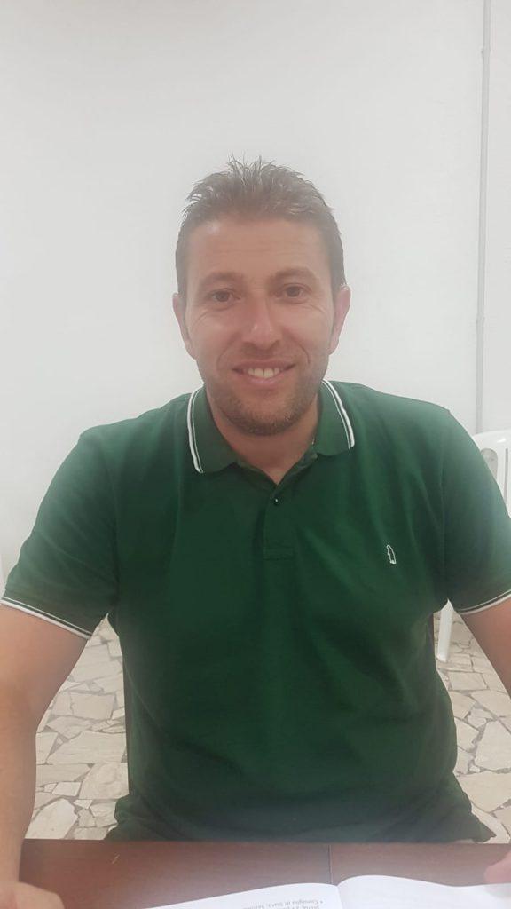 Valanga di voti per Eustachio Macari, Sesto Campano ha un nuovo sindaco