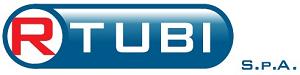 RTUBI