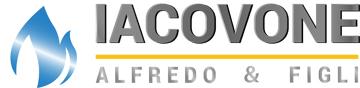 IACOVONE ALFREDO & FIGLI