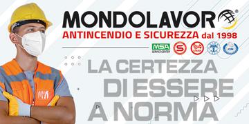 MONDOLAVORO