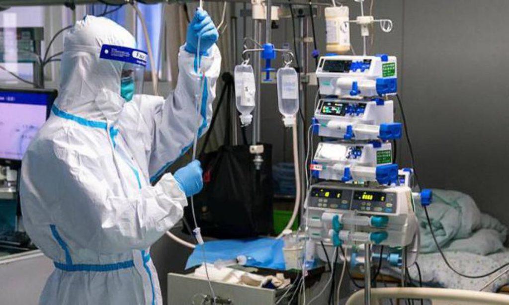 Asrem cerca medici di pronto soccorso, nessuno risponde ma finalmente arriva l'assunzione per tre anestesisti