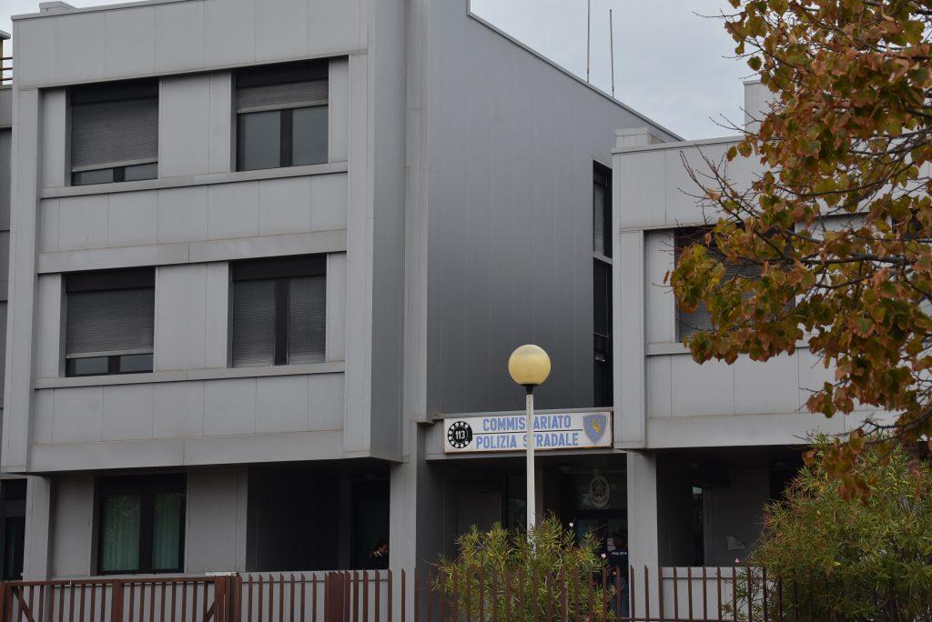 Ancora violenze sulle donne a Termoli, 63enne nei guai