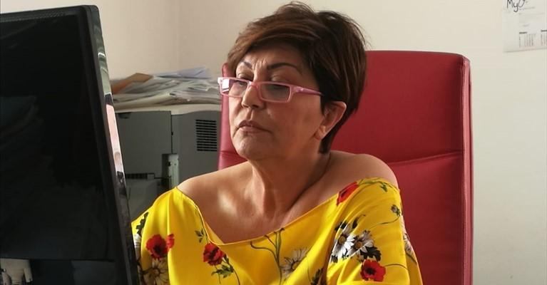 Termoli, esautorata dalle Finanze: Carmela Cravero pronta a tutelarsi legalmente