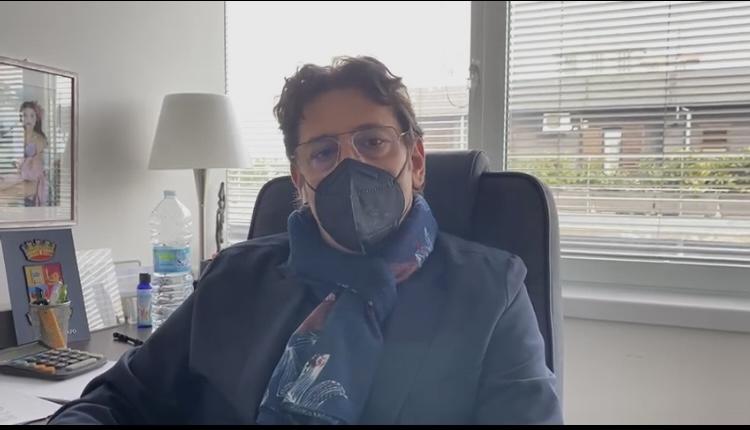 Boom di contagi a Petrella, Amoroso sospende l?attivit? didattica in presenza