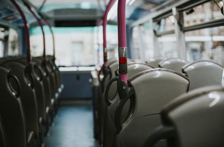 Bus e treni passati al setaccio dagli uomini del Nas: tracce del virus
